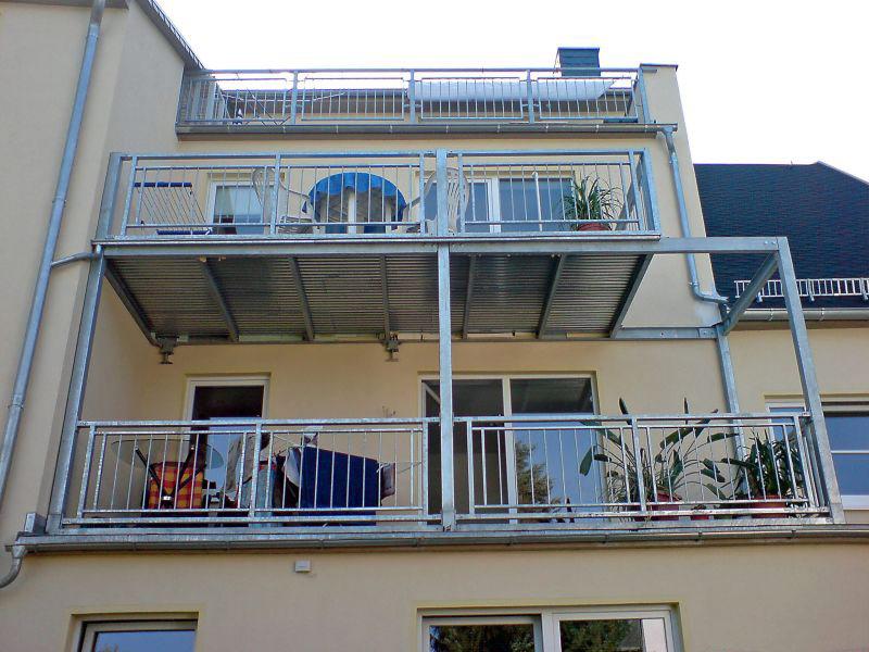 Balkonanlagen01