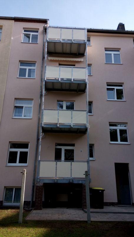 Balkonanlagen02