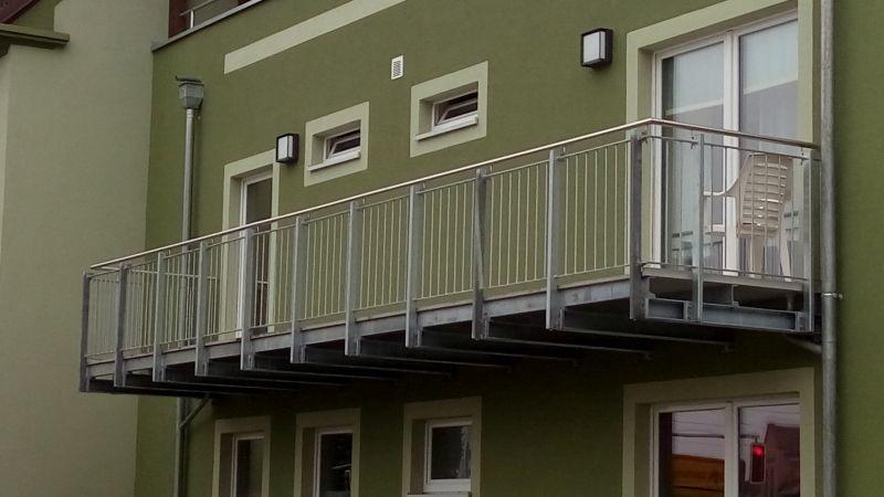 Balkonanlagen03