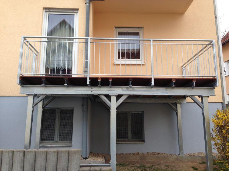Balkonanlagen05