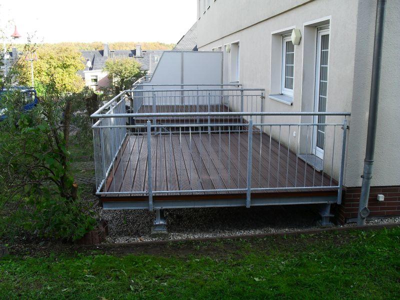 Balkonanlagen06