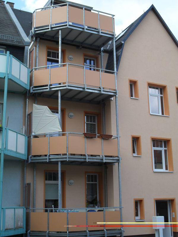 Balkonanlagen07