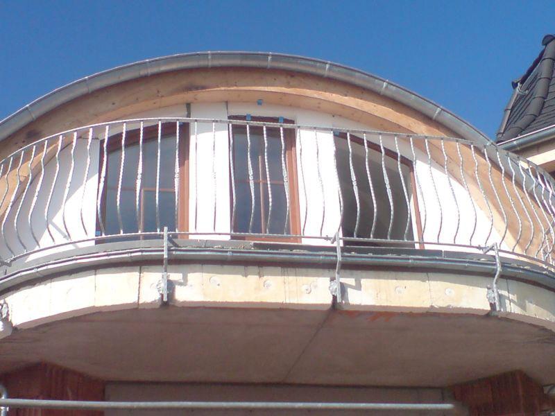 Balkongelaender06