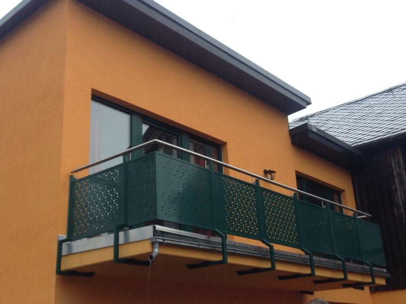 Balkongelaender13