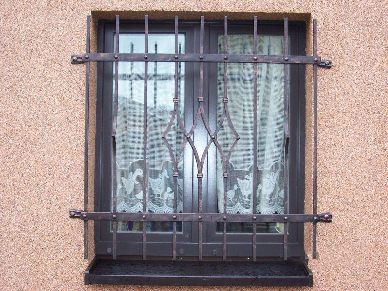 Fenstergitter02
