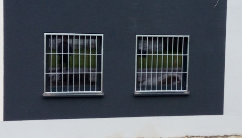 Fenstergitter03