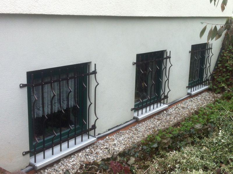 Fenstergitter05