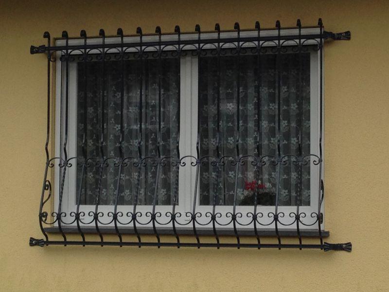 Fenstergitter07