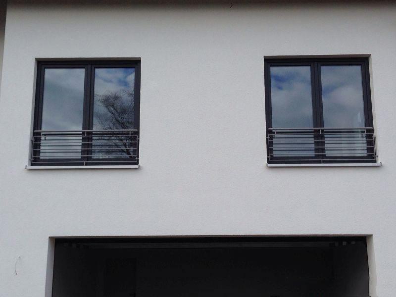 Fenstergitter08