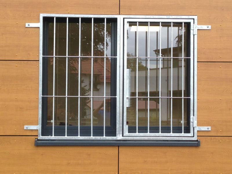Fenstergitter10