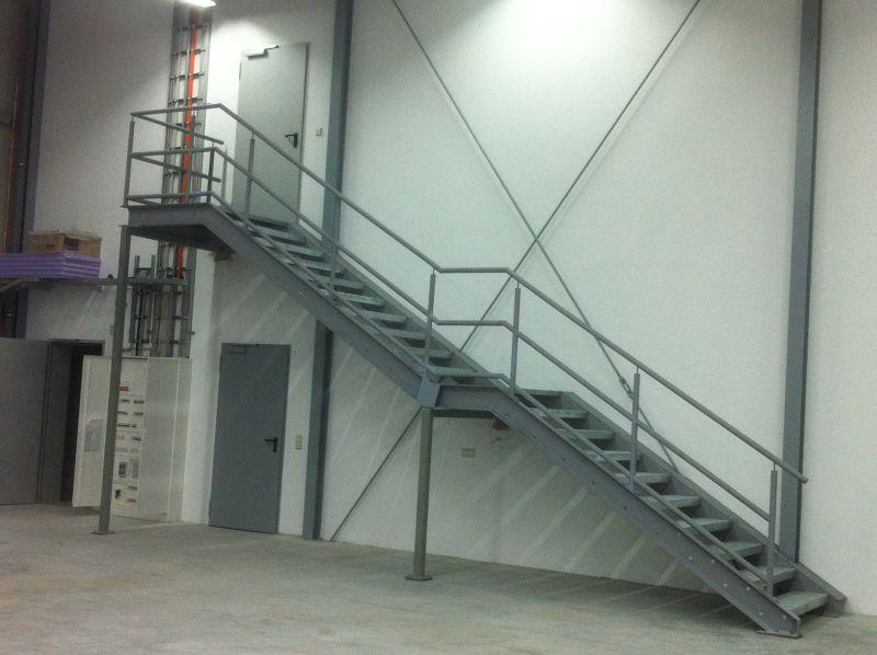 Treppenanlagen01