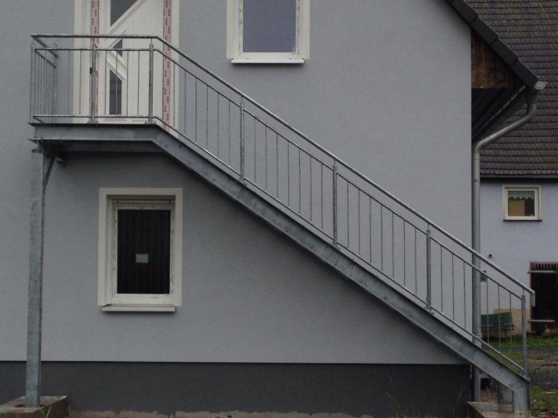 Treppenanlagen02