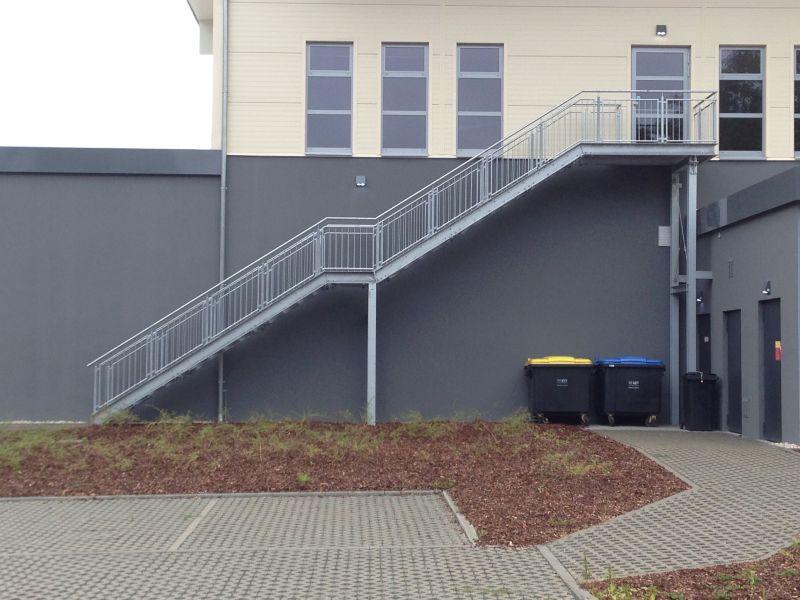 Treppenanlagen03