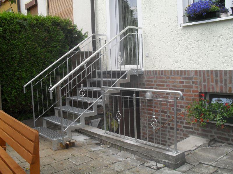 Treppenanlagen04