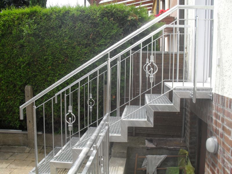 Treppenanlagen05